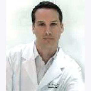 Dr Beder