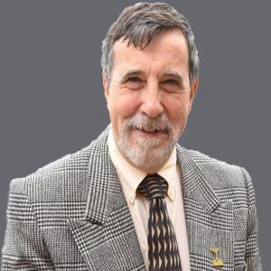 Ralph Masi