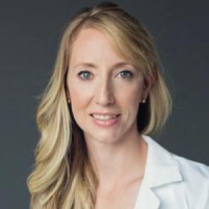 Dr. Jennica Platt, M.D.
