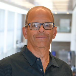 Dr. James Seligman