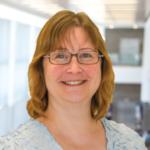 Dr. Sharon Sharir