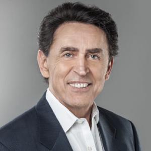 Marcel Cohen